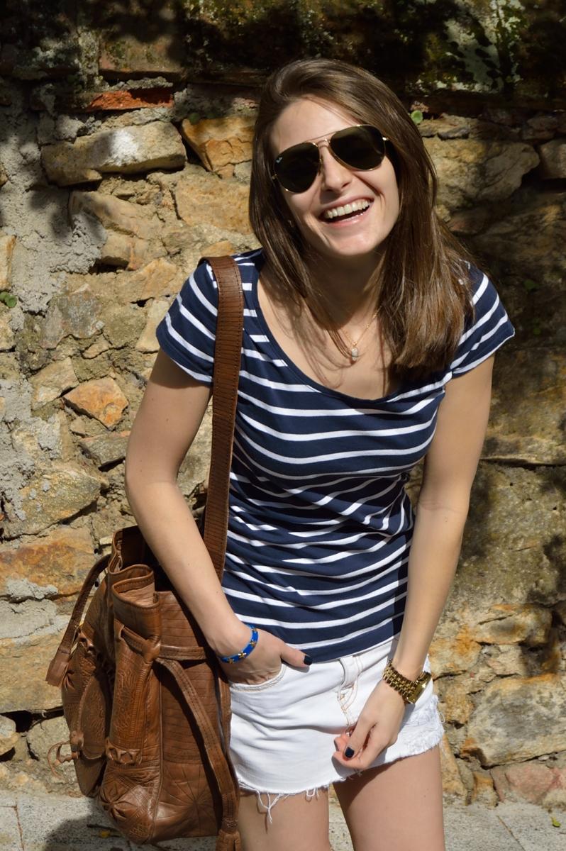 lara-vazquez-madlulablog-stripes-spring-look