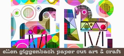 art-prints-Ellen-Giggenbach