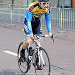 Zonhoven (PK Nieuwelingen) 11/05/2014