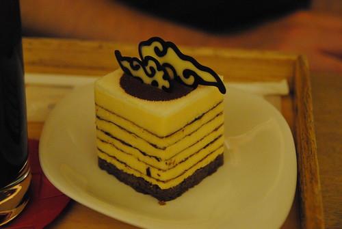 Malebranche Cafe 001
