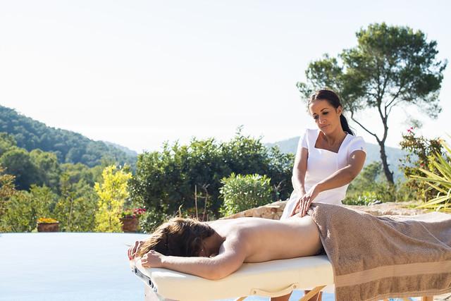 Glam Ibiza, Ibiza beauty therapy 70