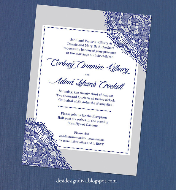 Wedding invitations programs signs favors table numbers stopboris Images