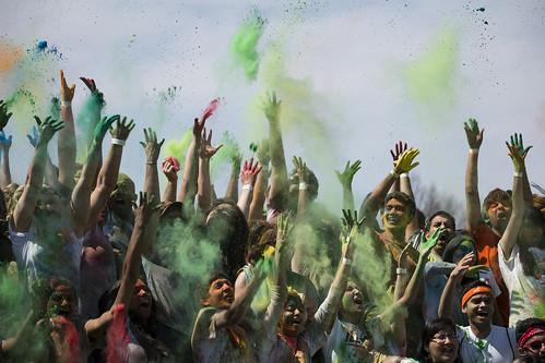 Holi_Color_Festival_010