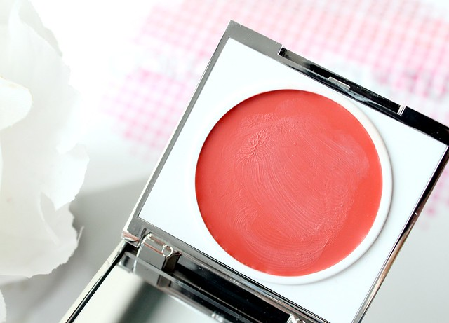 a la carte cosmetics Bare Cheek lip and cheek tint 5.jpg