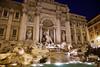 Roma-189.jpg