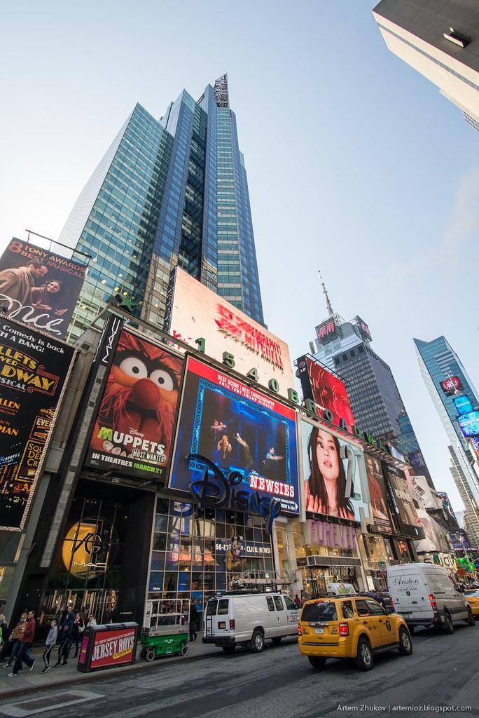 Times Square-48.jpg
