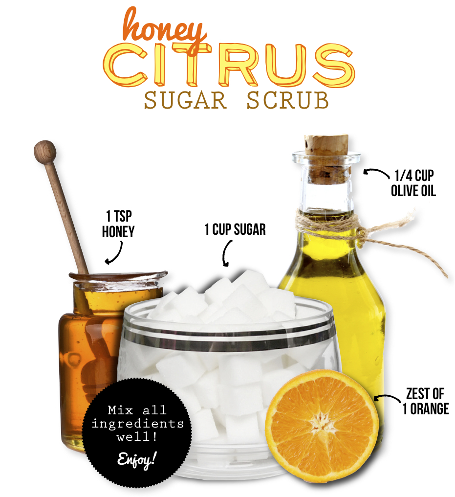 honeycitrusscrub