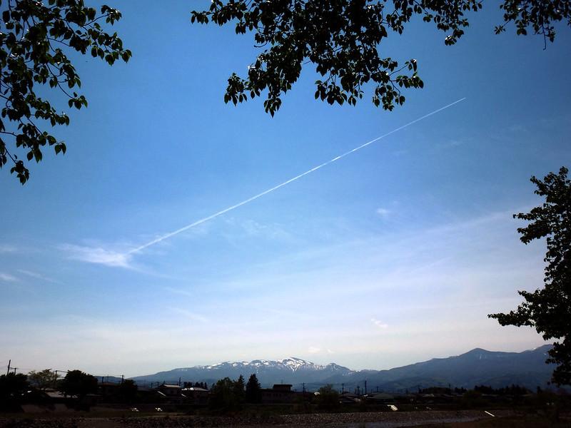 14511p1227安達太良連峰