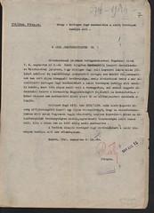 VI/5. Biringer Hugó és fia Biringer Imre Pál mentesítési ügye, 1944. július 30. - október 10. Holokauszt_emlékév_Limbus_536_l