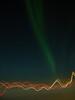 Aurora Heartbeat