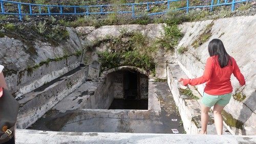 Yogyakarta-3-129