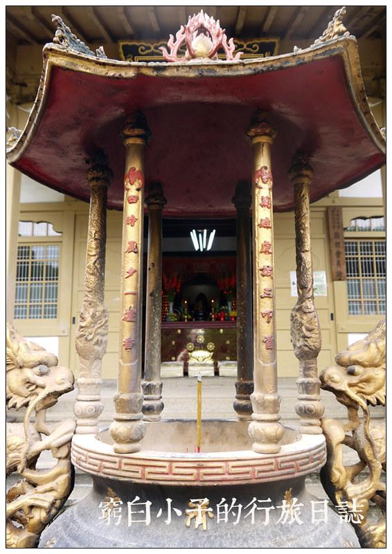 普濟寺 05