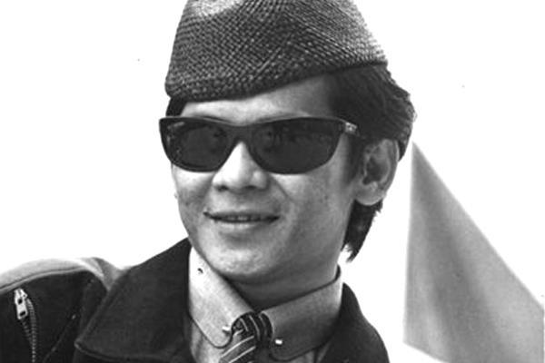 dokumentari Sudirman Haji Arshad