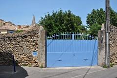 2013 Frankrijk 0378 Bagnols-sur-Cèze
