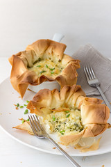 Onion mini tarts_-3