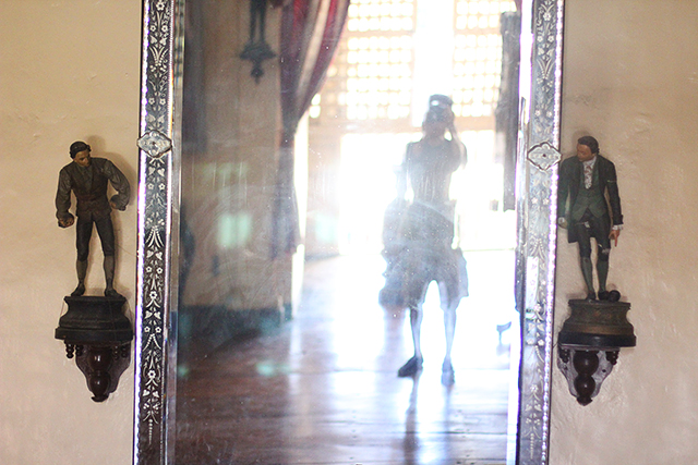Postcards-from-Vigan_part-4_58