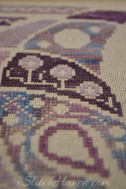 Cross Stitch_20150201_216-1