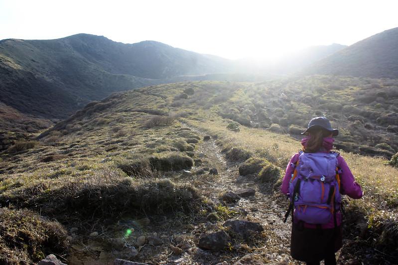 2014-05-04_00361_九州登山旅行.jpg