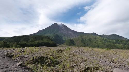Yogyakarta-3-131