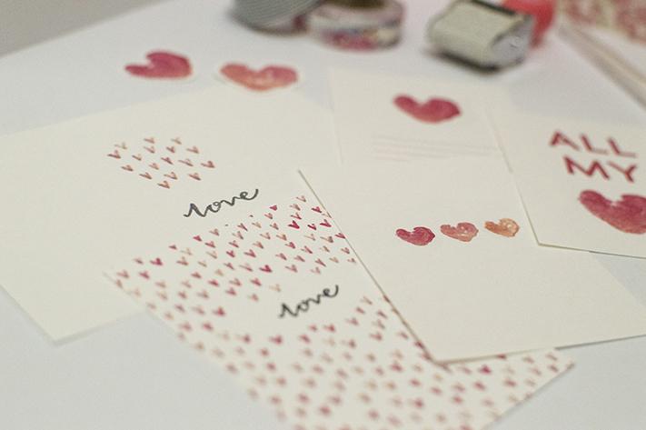 valentine_pink_journalling_card