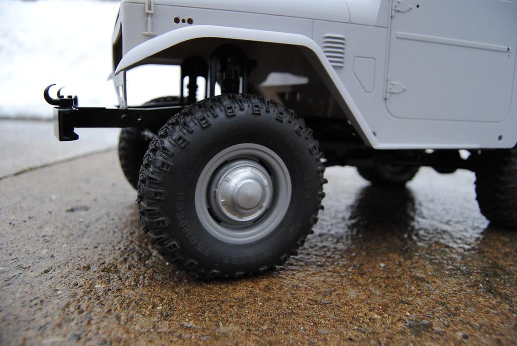 Toyota BJ RC4WD  16289399539_1789254238_b