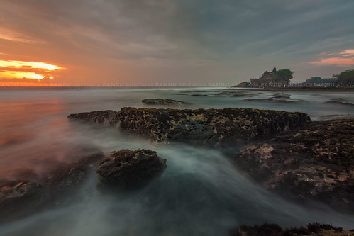 travel sunset bali motion indonesia photography long exposure tour guide tanahlot balitravelphotography baliphotographytour baliphotographyguide balilandscapephotography