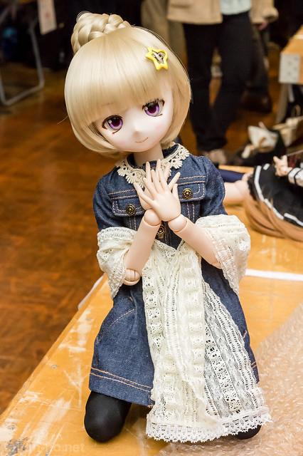 DollShow42-お茶会-DSC_7447