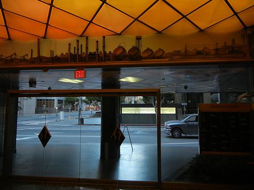 DSCN0681 _ Standard Hotel, Los Angeles