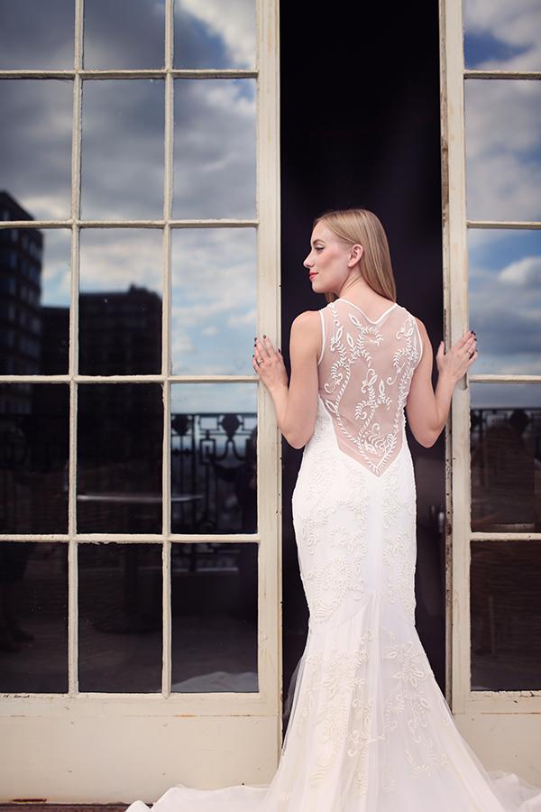 eatsleepwear, wedding, bridal, nicole-miller, alison-conklin, 10