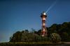 Leuchtturm Falkensteiner Ufer III