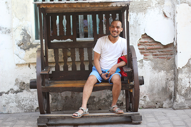 Postcards-from-Vigan_part-4_11