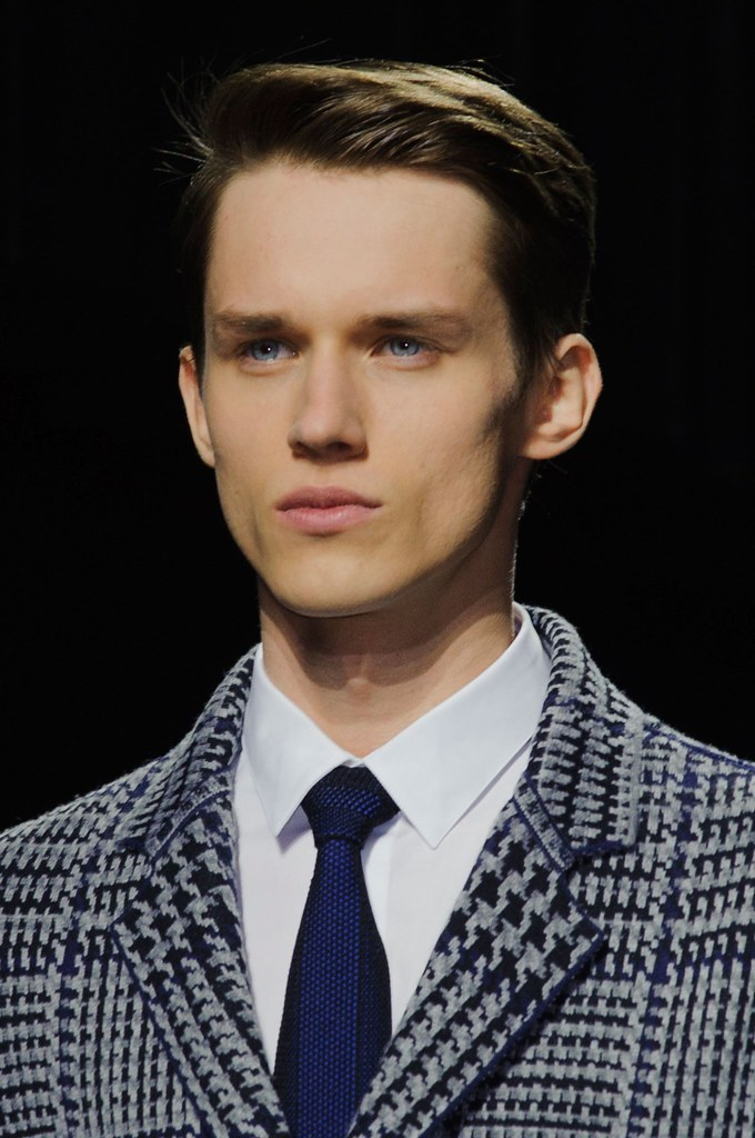FW15 Paris Dior Homme124_Yulian Antukh(fashionising.com)