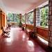 Hotel Valles - Ciudad Valles SLP México 140225 082738 S4 por Lucy Nieto