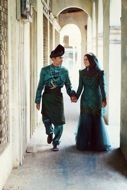 Azhar dan mady