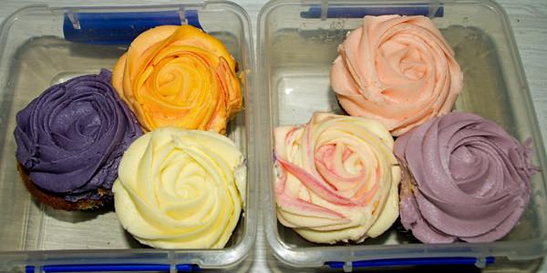 K55013 birthday cupcakes from Petals 2 2015