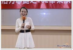 2014.12.13 T02畢業演說禮-107
