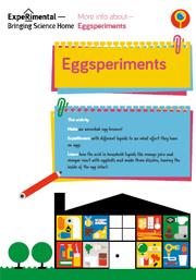 Eggs_infosheet