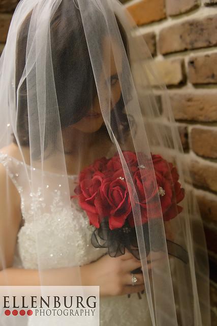 Saraland Wedding Photographer   Bellingrath Gardens   150103 Bradley-7227
