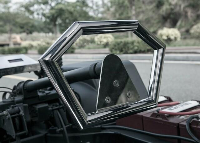 0001United-Nude_Lamborghini_dezeen_1568_5