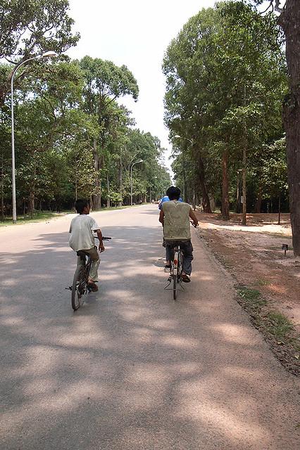 2007092505 - Siem Reap