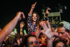 Flume Live Concert @ Dour Festival-0135