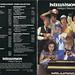 Intellivision Catalog 1982-A
