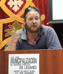 acto_municipalizacion_lega 011