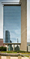 Federal Reserve Bank of Dallas | Dallas, TX | KPF