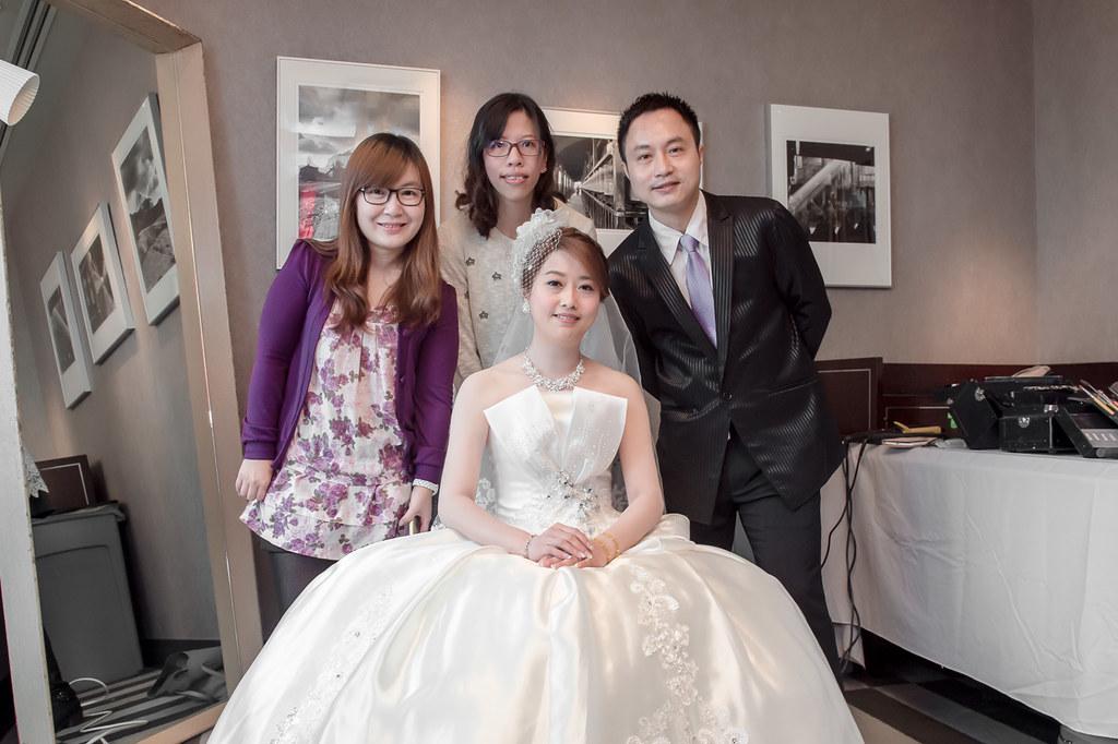041世貿33婚攝