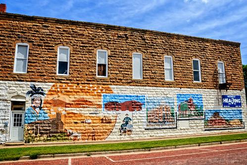 mural ©allrightsreserved digitalidiot