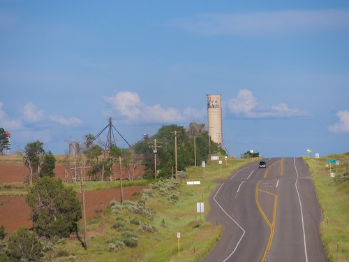 colorado roadtrip us491