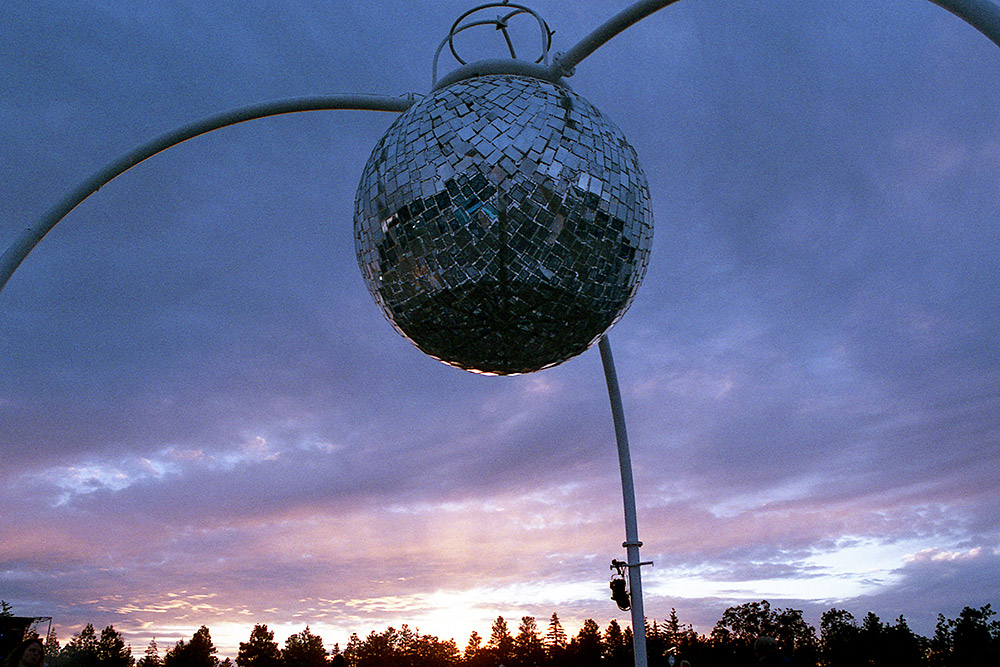 What-The-Festival_Disco-Ball