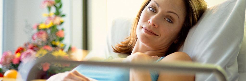 Fertility Treatment for Women