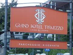 Tremezzo